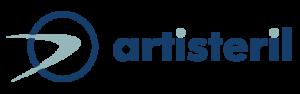ARTISTERIL S.A.